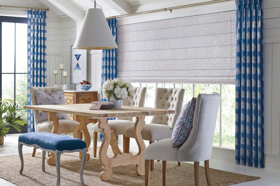 5 Home Decor Trends For 2021 Philadelphia Magazine