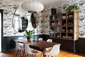 chestnut hill home renovation