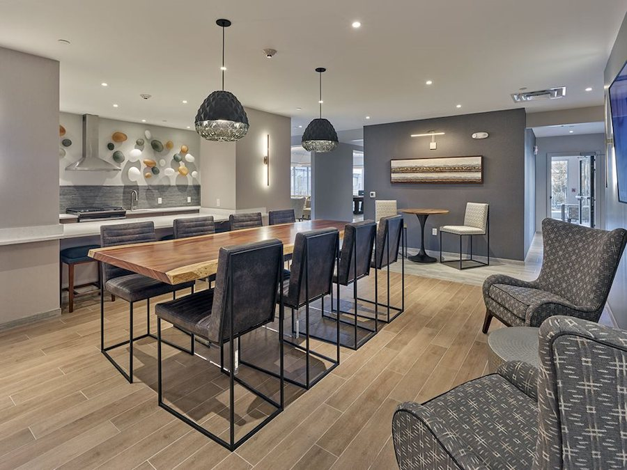 biggest apartments for rent philadelphia madison lansdale station cafe