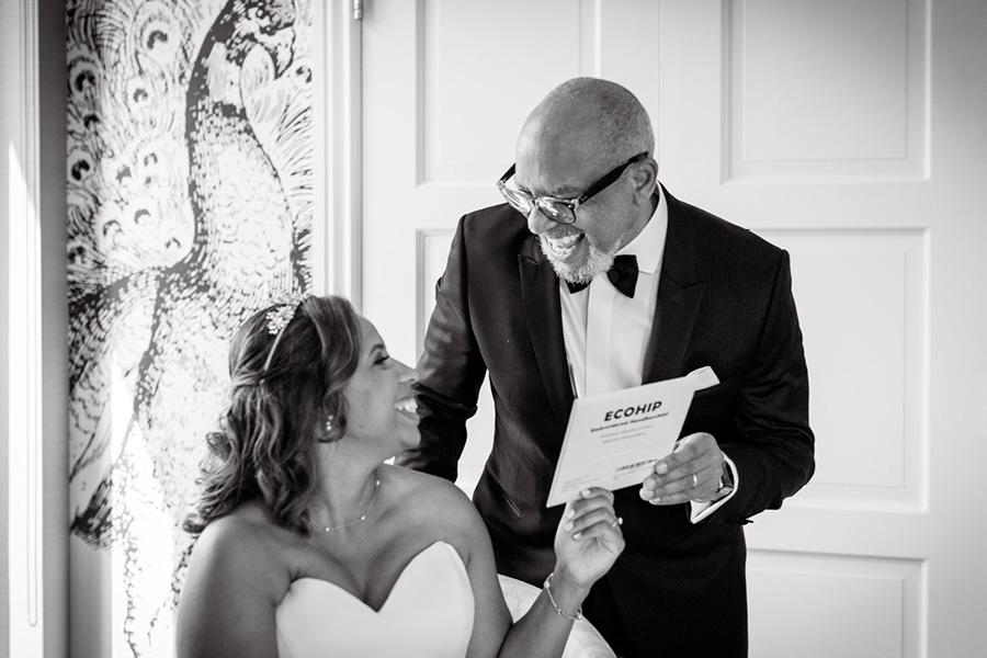 Père de la mariée