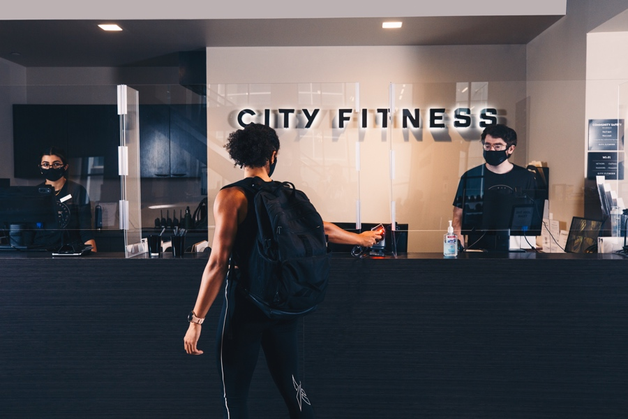 philly gym closings city fitness