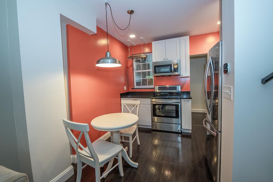 house for sale bella vista trinity kitchen