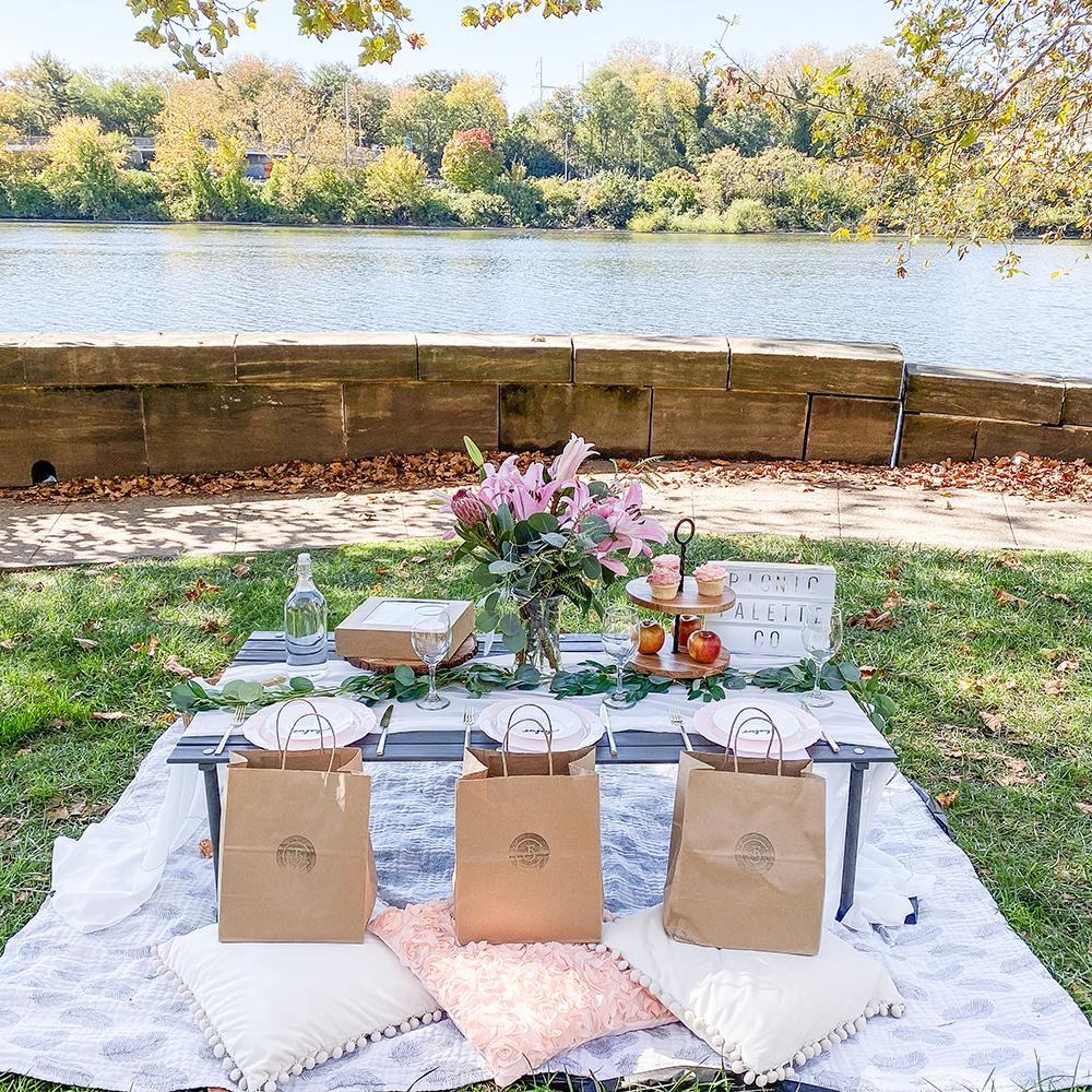 picnic palette co
