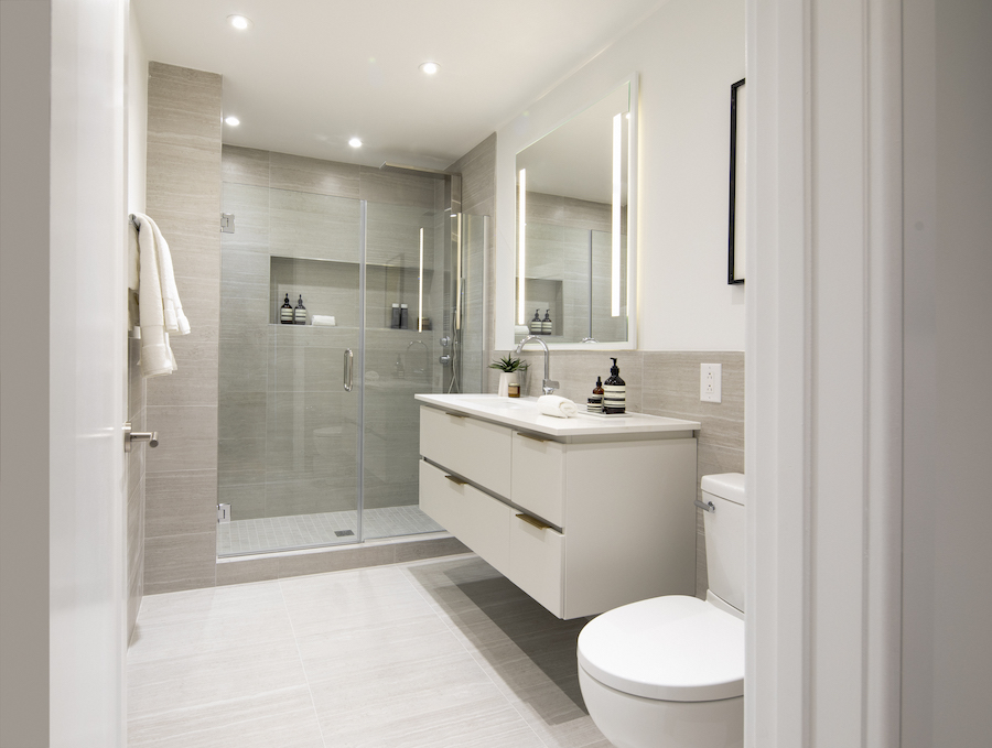 primary 2br bathroom