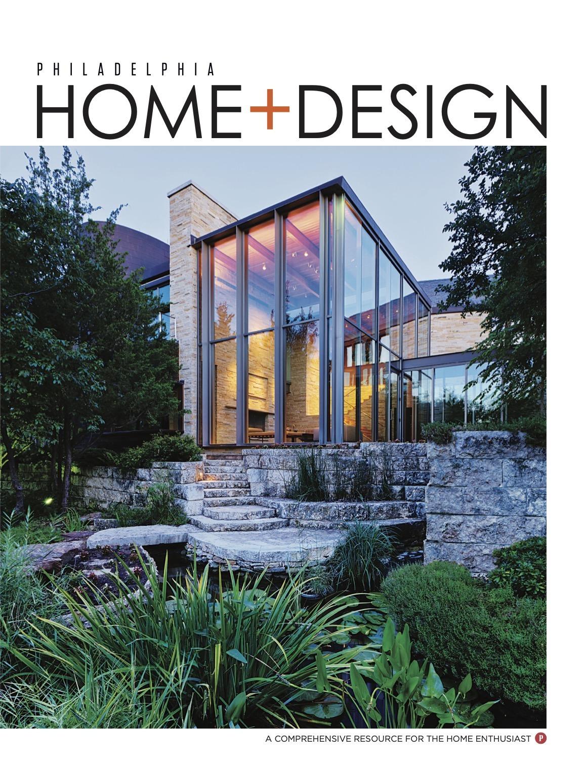 PHD 2021 Cover