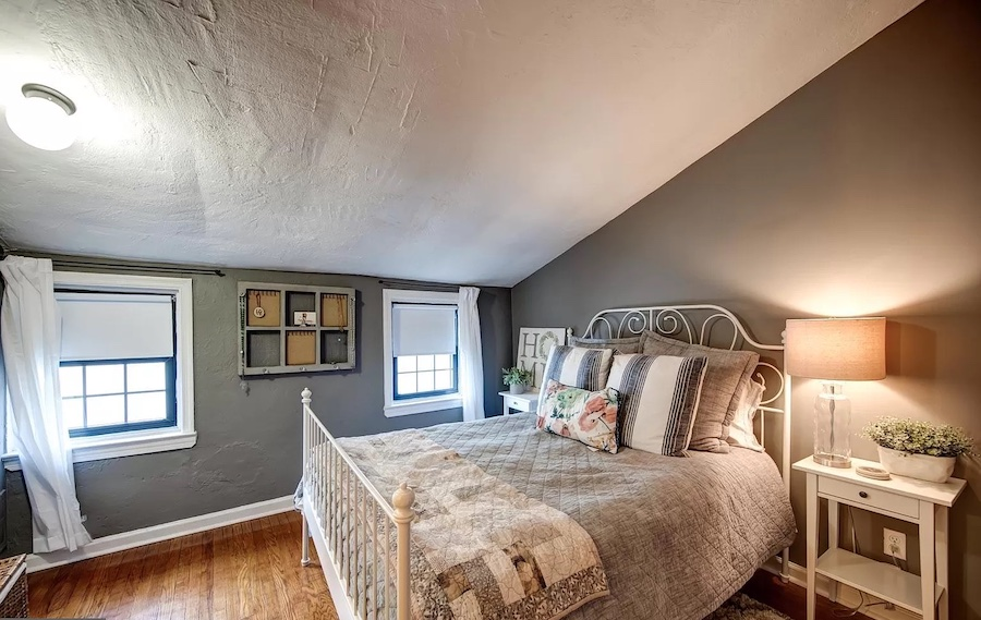 house for sale filter square trinity third-floor bedroom