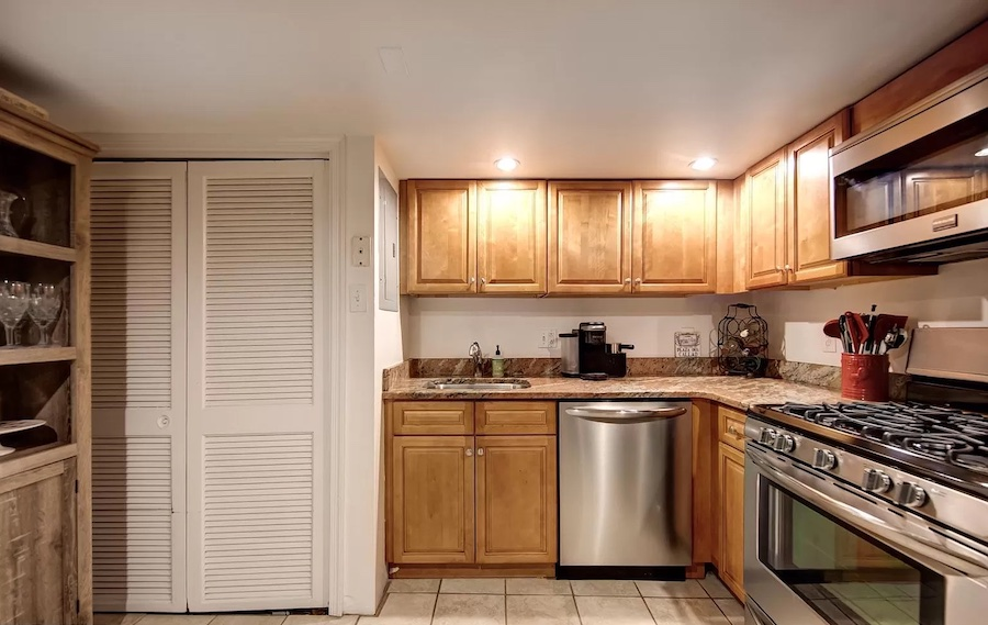 house for sale filter square trinity kitchen