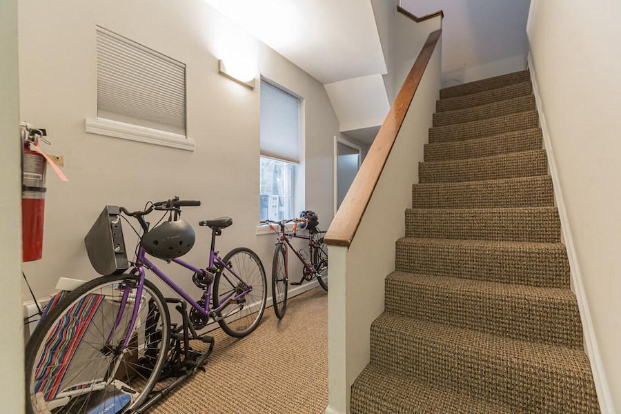 condo for sale society hill secret trinity corridor