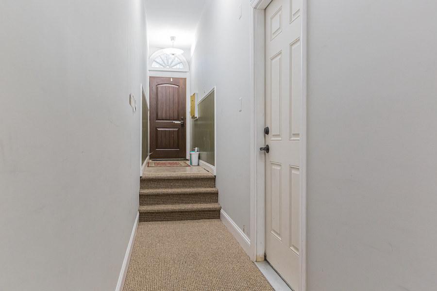 condo for sale society hill secret trinity vestibule