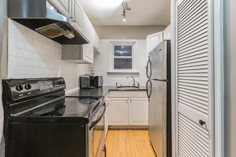 condo for sale society hill secret trinity kitchen
