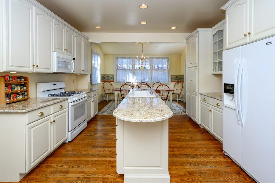 house for sale west chester queen anne kitchen and breakfast room