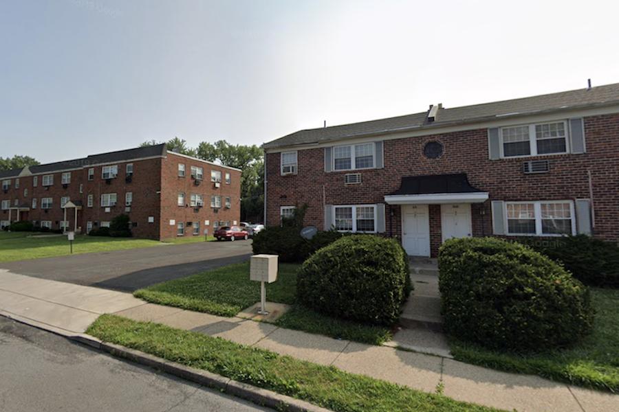 philadelphia apartment sizes morrisville meadows