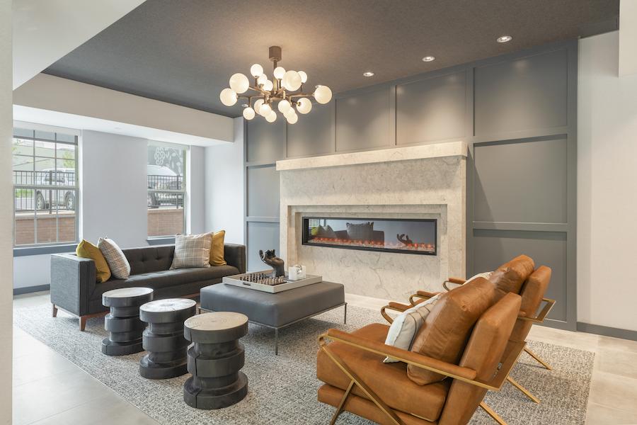 welwyn apartment profile lobby lounge
