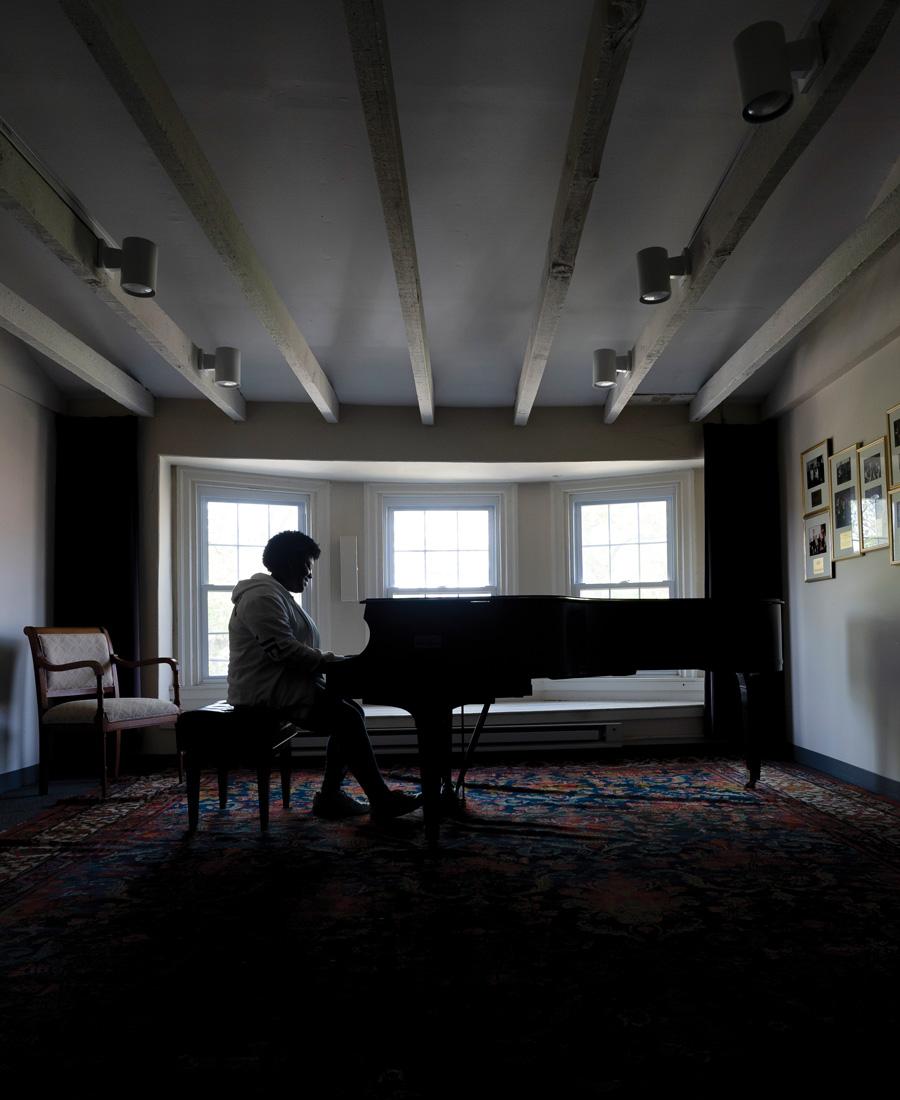 jennifer weiner settlement music school