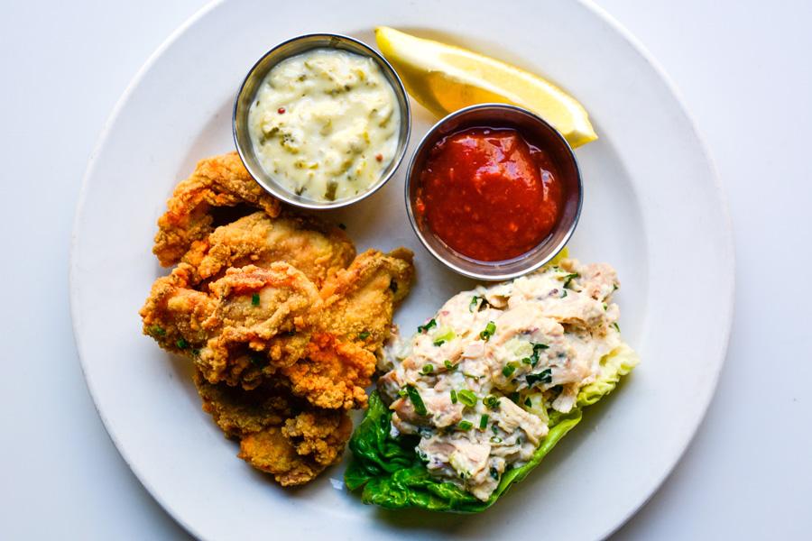 philadelphia foods