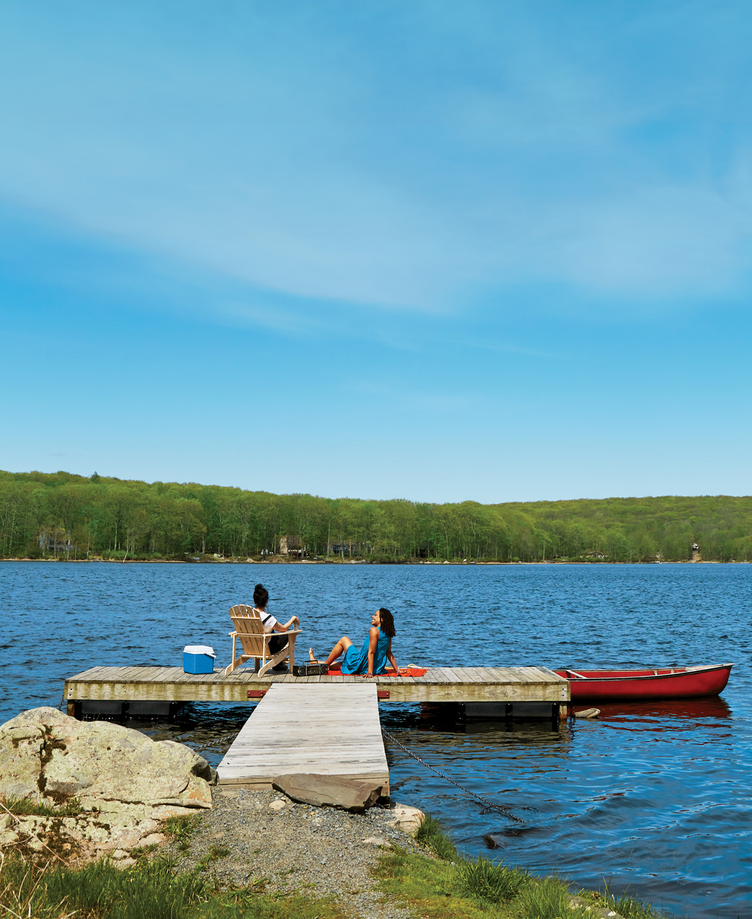 things to do in the poconos