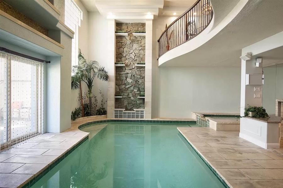 house for sale brigantine beach block indoor pool