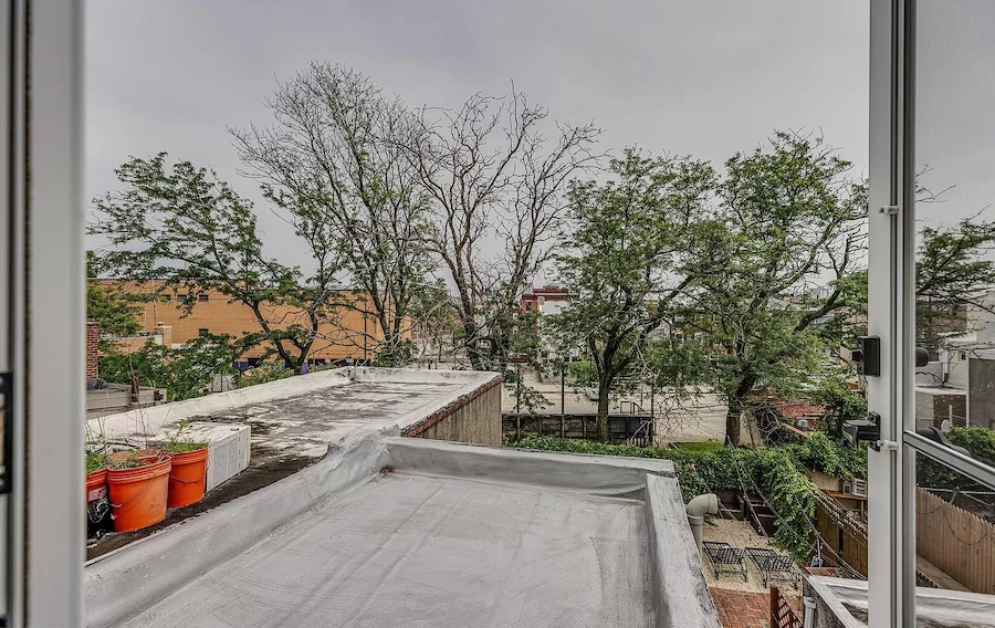 future roof deck