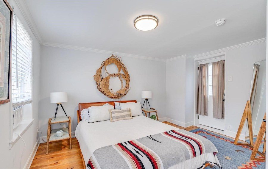 house for sale updated wash west trinity master bedroom