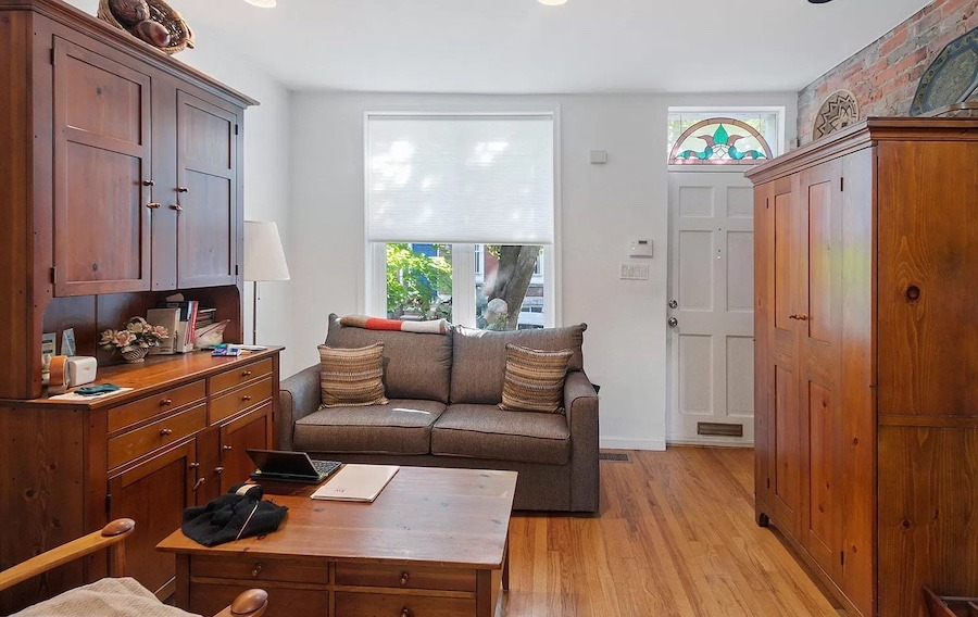 house for sale bella vista extended trinity living room