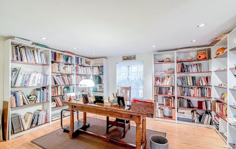 Study/home office