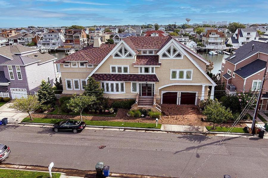 house for sale margate shingle style exterior front