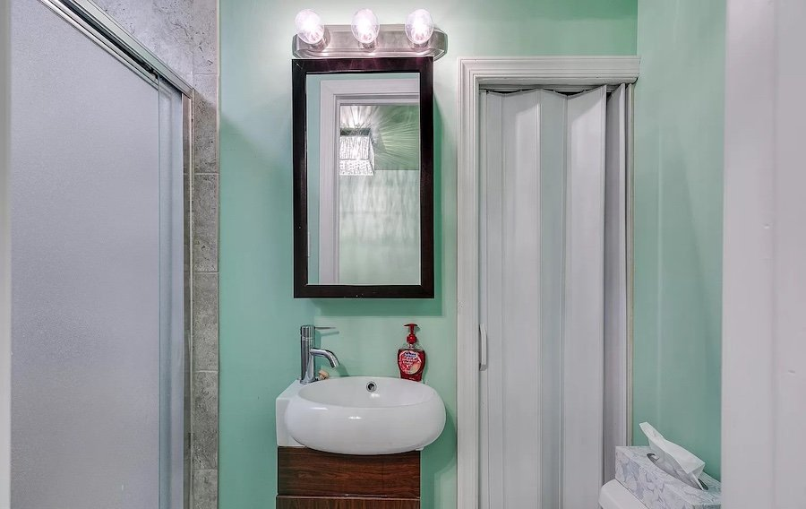 house for sale wash west modified trinity first-floor bathroom