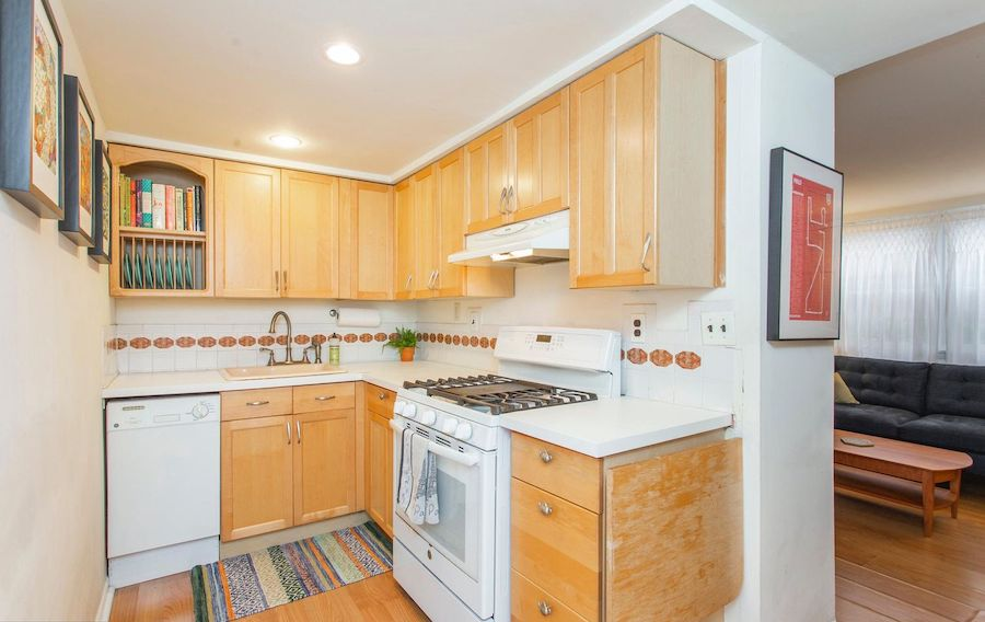 house for sale bella vista extended trinity kitchen