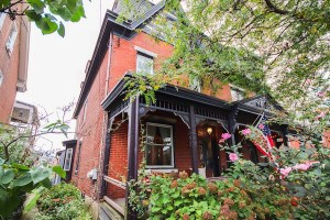 house for sale restored phoenixville victorian exterior front