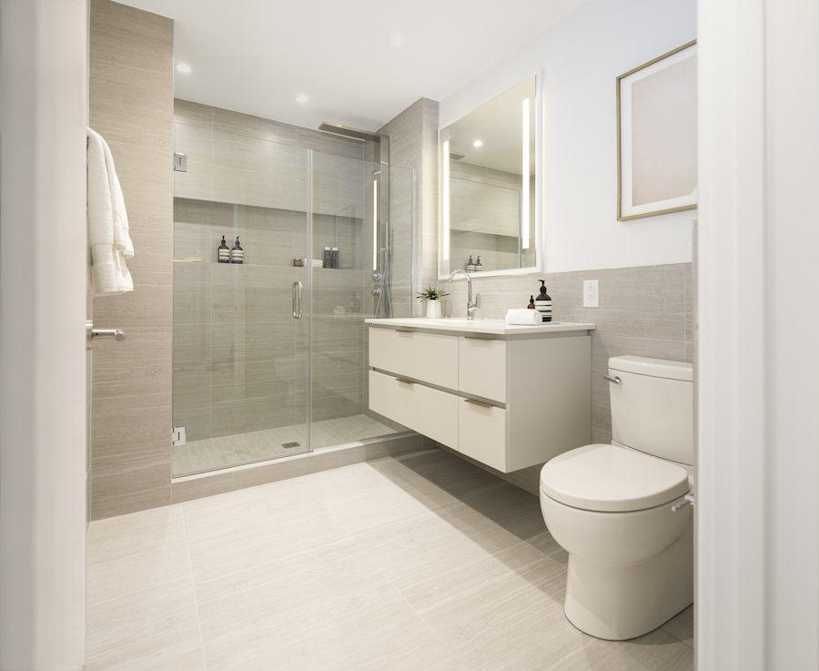 the poplar apartment profile model 2br bathroom