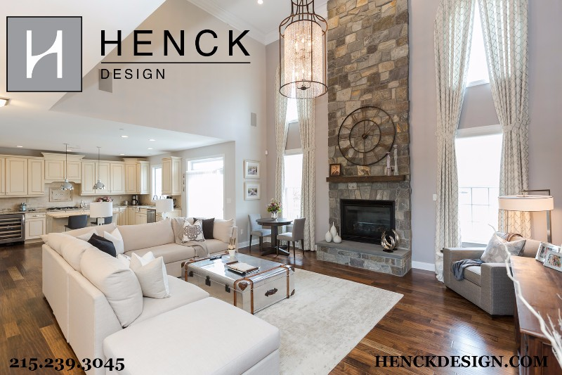 henck design philadelphia magazine