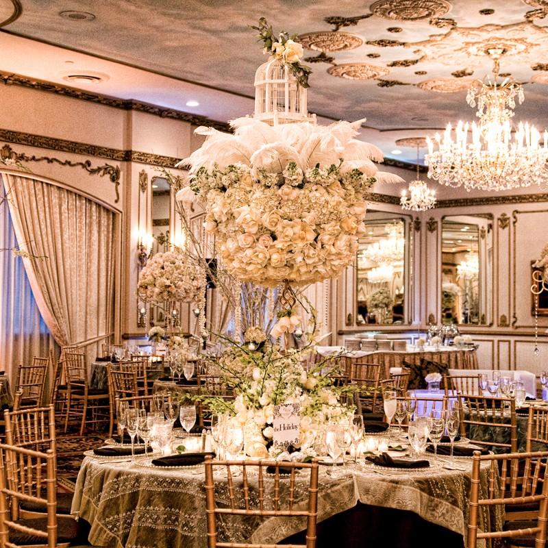 Wedding Venues Find Philly Wedding Vendors